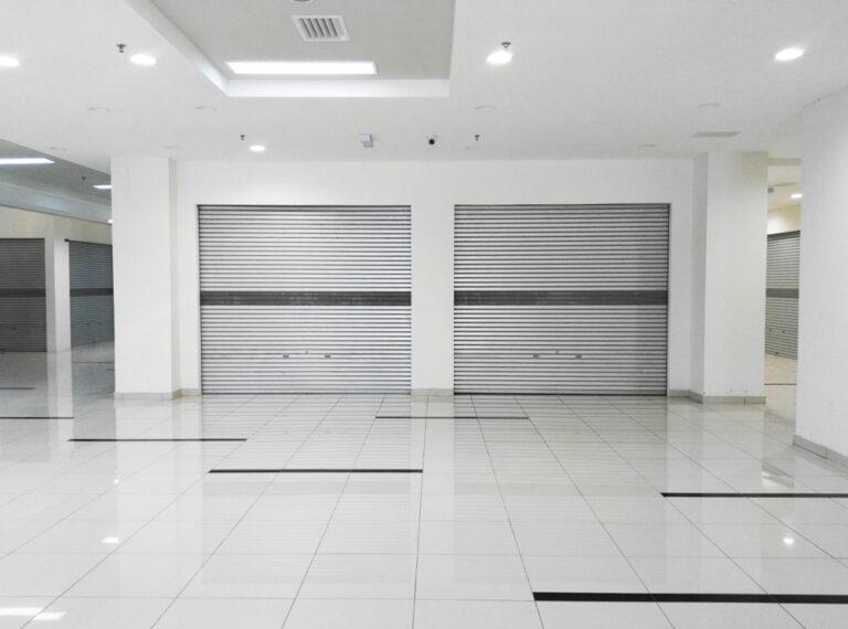 Garage Door Installers Edmonton
