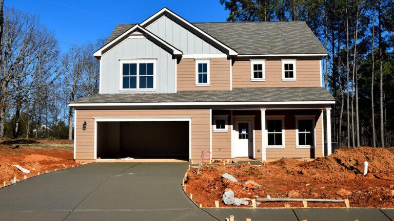 How to Increase Garage Door Opener Range