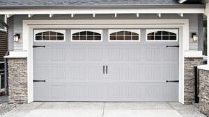 Commercial and Residential Overhead Door Repair