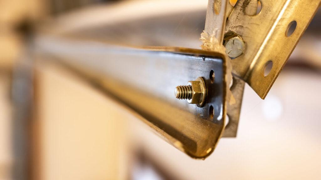 FAQ About Garage Door Repairs In Edmonton
