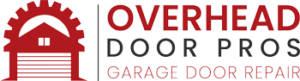 Garage Door Pros Edmonton